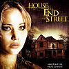 "Jennifer Lawrence im Zentrum: Auf dem Poster zu ""House at the End of the Street"""