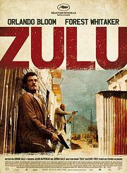 Sullys Filmtagebuch 2014
