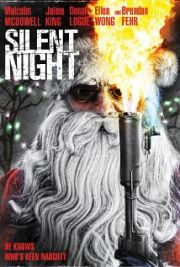 Alle Infos zu Silent Night
