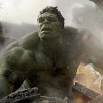"""Grün vor Wut: Mark Ruffalo liefert Argumente für """"Hulk""""-Solofilm"""
