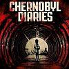 "Erster Clip aus ""Chernobyl Diaries"""