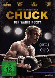 Alle Infos zu Chuck - Der wahre Rocky