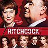"""Hopkins, Johansson & Mirren: Alle vereint auf dem neuen """"Hitchcock""""-Poster"""