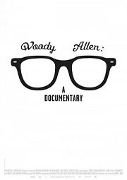 Woody Allen - A Documentary