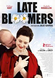 Alle Infos zu Late Bloomers