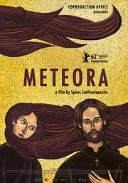 Alle Infos zu Metéora