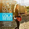 Lola gegen den Rest der Welt Kritik