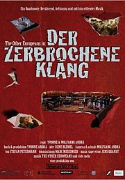The Other Europeans in - Der zerbrochene Klang
