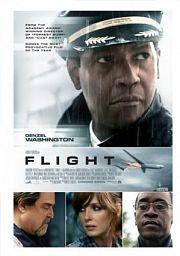 Alle Infos zu Flight