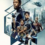 "Marvel-Schnipsel: ""Spider-Man"", ""Inhumans"", Freeman in ""Black Panther"""