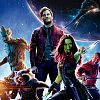 Guardians of the Galaxy Kritik