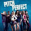 Pitch Perfect - Die Bühne gehört uns Kritik