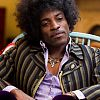 "Trailer zu ""All Is By My Side"": André 3000 ist Jimi Hendrix"