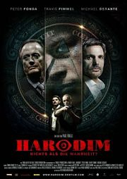 Alle Infos zu Harodim - Nichts als die Wahrheit?