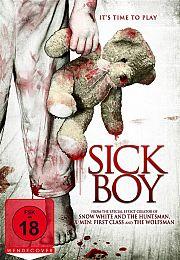 Sick Boy