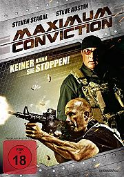 Alle Infos zu Maximum Conviction
