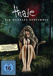 Thale - Ein dunkles Geheimnis