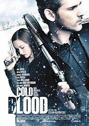 Alle Infos zu Cold Blood - Kein Ausweg, keine Gnade