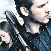 Cold Blood - Kein Ausweg, keine Gnade Kritik