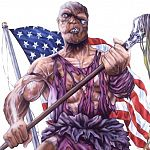 """The Toxic Avenger"": Kevin Smith hat Reboot-Regie abgelehnt"