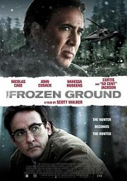 Alle Infos zu Frozen Ground