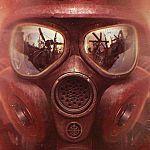 """Jetzt aber! Russisches Sci-Fi-Epos """"Metro 2033"""" wird verfilmt"""