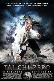 Alle Infos zu Tai Chi Zero