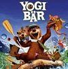 Yogi Bär jagt wieder Picknickkörbe
