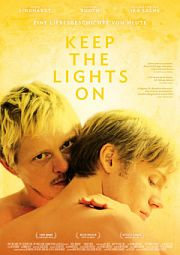 Alle Infos zu Keep the Lights on