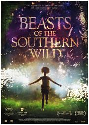 Alle Filminfos zu Beasts of the Southern Wild