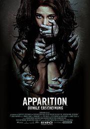 Alle Infos zu Apparition - Dunkle Erscheinung