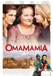 Alle Infos zu Omamamia