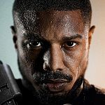 "Michael B. Jordan in ""Without Remorse"" unter ""Sicario 2""-Regie (Update)"