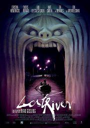 Alle Infos zu Lost River