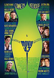 Alle Filminfos zu Movie 43