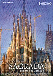Sagrada - Das Wunder der Sch�pfung