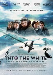 Alle Infos zu Into the White