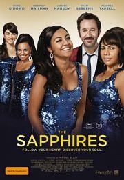 Alle Infos zu The Sapphires