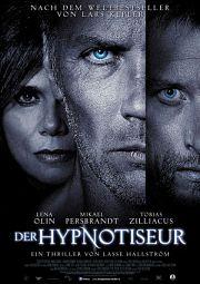 Alle Infos zu Der Hypnotiseur
