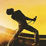 "Happy Birthday, Freddie! Spot & Clip zu ""Bohemian Rhapsody"" (Update)"