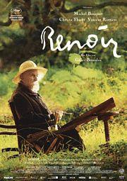Alle Infos zu Renoir