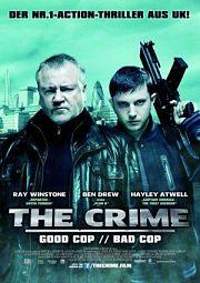 Alle Infos zu The Crime
