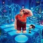 """Poster-Trio: Disney erhört Kritik, passt """"Chaos im Netz""""-Szene an (Update)"""