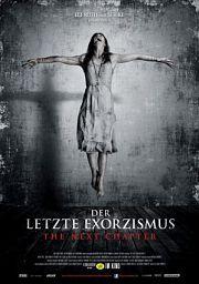 Der letzte Exorzismus - The Next Chapter