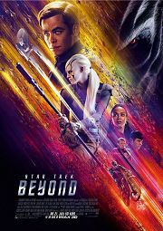 Alle Infos zu Star Trek Beyond