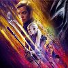 Star Trek Beyond Kritik