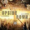 """Die Welt steht Kopf: Im Trailer zum fantasievollen """"Upside Down"""""""