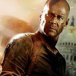 """PG-13 stirbt langsam: """"McClane"""" soll wieder R-Rated werden"""