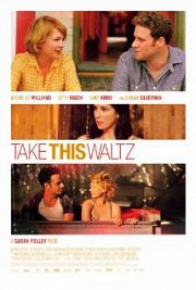 Alle Infos zu Take This Waltz