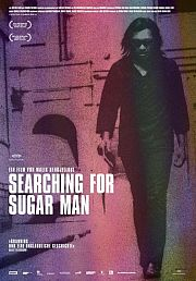 Alle Infos zu Searching for Sugar Man